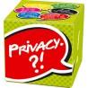 Privacy?!