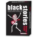 Black Stories - Musique d'Enfer