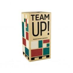 Team Up !