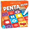 Penta-Rush
