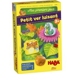 Petit Ver Luisant