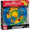 Perplexus Revolution Runner