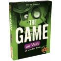 The Game : En Vert et Contre Tous