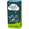 Blanc-Manger Coco - La Gaule