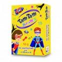 Tam Tam SuperMax - Les Soustractions