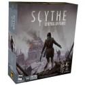 Scythe - Le Réveil de Fenris