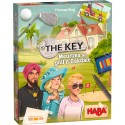 The Key - Meurtres au Golf d'Oakdale