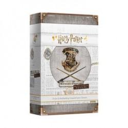 Harry Potter : Bataille à Poudlard - Défense Contre les Forces du Mal