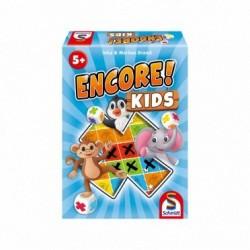Encore ! Kids