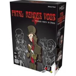 Fatal Rendez-Vous